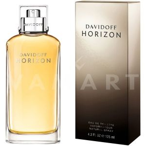 Davidoff Horizon Eau de Toilette 125ml мъжки