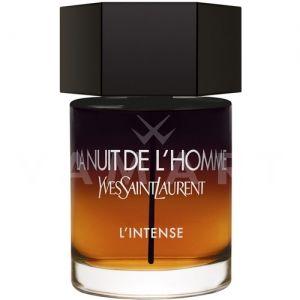 Yves Saint Laurent La Nuit de L'Homme L'Intense Eau de Parfum 100ml мъжки