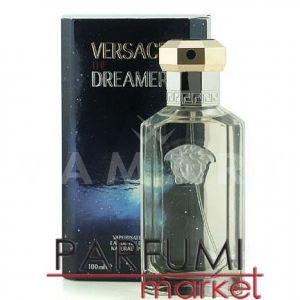 Versace Dreamer Eau de Toilette 100ml мъжки