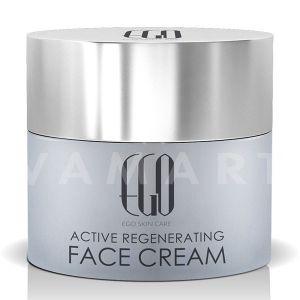 Revive EGO Skin Care Active Regenerating Day & Night Face Cream Регенериращ и хидратиращ крем за лице