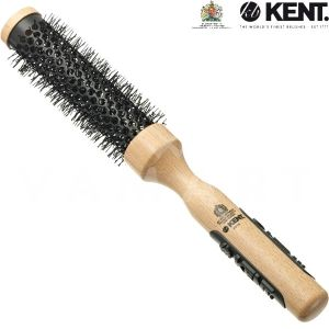 Kent. Hair Brush Perfect For Ceramic Radial 3.9cm Четка за коса за изсушаване