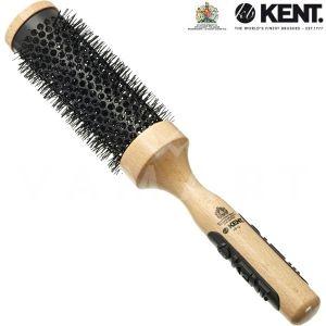 Kent. Hair Brush Perfect For Ceramic Radial 4.9cm Четка за коса за изсушаване