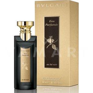 Bvlgari Eau Parfumee au The Noir Eau de Cologne 75ml унисекс