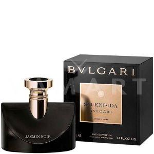 Bvlgari Splendida Jasmin Noir Eau de Parfum 100ml дамски