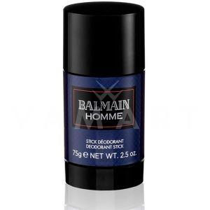 Balmain Homme Deodorant Stick 75ml мъжки