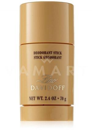 Davidoff Zino Davidoff Deodorant Stick 75ml мъжки