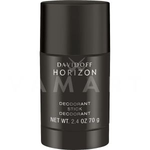 Davidoff Horizon Deodorant Stick 75ml мъжки