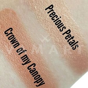 Wet n Wild MegaGlo Highlighting Powder 322 Crown of My Canopy Хайлайт пудра