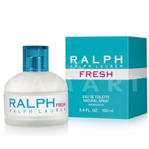 Ralph Lauren Ralph Fresh Eau de Toilette 100ml дамски без опаковка