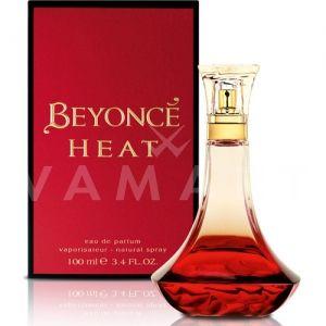Beyonce Heat Eau de Parfum 100ml дамски без опаковка