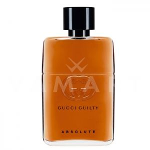 Gucci Guilty Absolute pour Hom Eau de Parfum 90ml мъжки