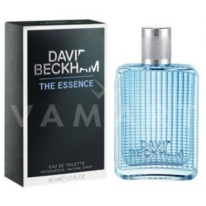 David Beckham The Essence Eau De Toilette 75ml мъжки без кутия
