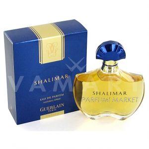 Guerlain Shalimar Eau de Parfum 90ml дамски