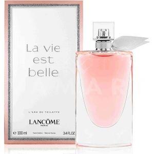 Lancome La Vie Est Belle Eau de Toilette 50ml дамски без опаковка