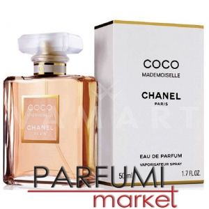Chanel Coco Mademoiselle Eau de Parfum 200ml дамски