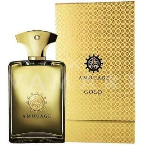 Amouage Gold pour Homme Eau de Parfum 100ml мъжки без опаковка