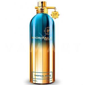 Montale Tropical Wood Eau de Parfum 100ml унисекс без опаковка