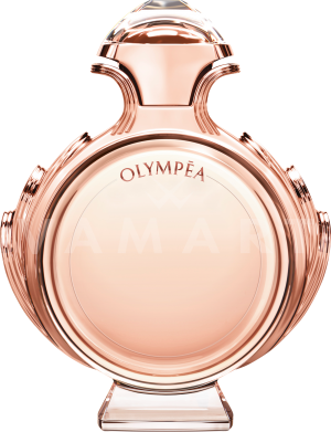 Paco Rabanne Olympea Eau de Parfum 50ml + Body Lotion 75ml дамски комплект