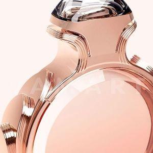 Paco Rabanne Olympea Eau de Parfum 50ml + Body Lotion 75ml дамски комплект