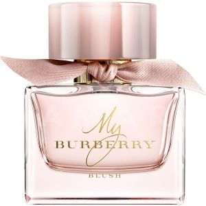 Burberry My Burberry Blush Eau de Parfum 90ml дамски без опаковка