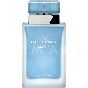 Dolce & Gabbana Light Blue Eau Intense Eau de Parfum 25ml дамски