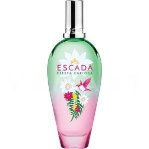 Escada Fiesta Carioca Eau de Toilette 50ml дамски