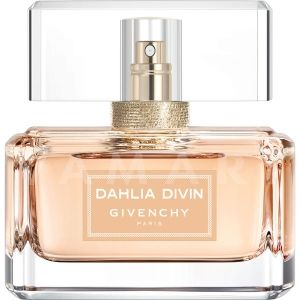 Givenchy Dahlia Divin Nude Eau de Parfum 50ml дамски