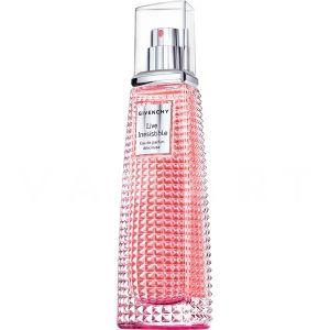 Givenchy Live Irresistible Delicieuse Eau de Parfum 30ml дамски