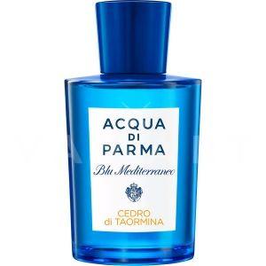 Acqua di Parma Blu Mediterraneo Cedro di Taormina Eau de Toilette 150ml унисекс без опаковка