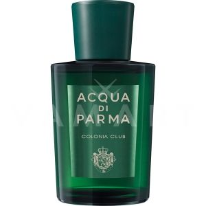 Acqua di Parma Colonia Club Eau de Cologne 100ml унисекс без опаковка