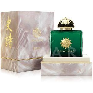 Amouage Epic Woman Eau de Parfum 100ml дамски без опаковка