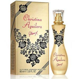 Christina Aguilera Glam X Eau de Parfum 60ml дамски без опаковка
