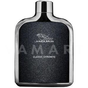 Jaguar Classic Chromite Eau de Toilette 100ml мъжки без опаковка