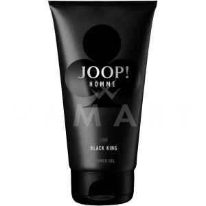Joop! Homme Black King Shower Gel 150ml мъжки