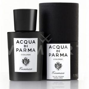 Acqua di Parma Colonia Essenza Eau de Cologne 100ml мъжки без опаковка