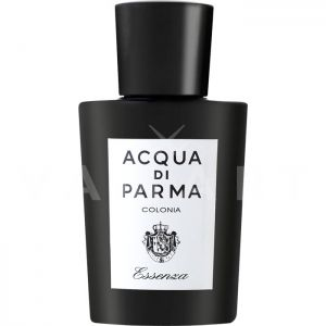 Acqua di Parma Colonia Essenza Eau de Cologne 100ml мъжки без опаковка