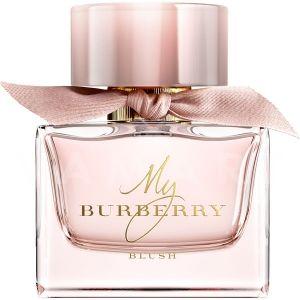Burberry My Burberry Blush Eau de Parfum 50ml дамски