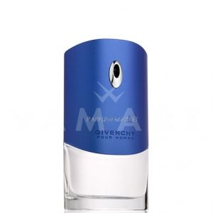 Givenchy Blue Label Eau de Toilette 50ml мъжки без кутия