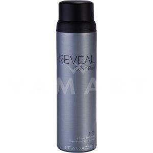 Calvin Klein Reveal men Body Spray 160ml мъжки
