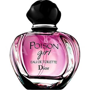 Christian Dior Poison Girl Eau De Toilette 100ml дамски без опаковка
