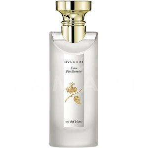 Bvlgari Eau Parfumee Au The Blanc Eau de Cologne 75ml дамски без кутия