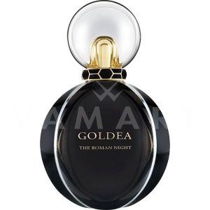 Bvlgari Goldea The Roman Night Eau De Parfum 75ml дамски