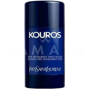 Yves Saint Laurent Kouros Deodorant Stick 75ml мъжки