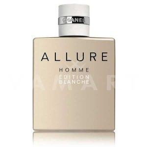 Chanel Allure Homme Edition Blanche Eau de Parfum 50ml мъжки