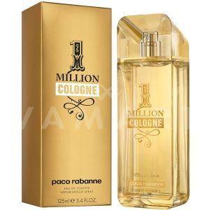 Paco Rabanne 1 Million Cologne Eau de Toilette 75ml мъжки без опаковка