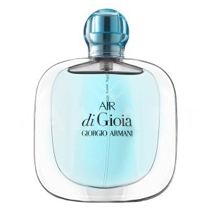 Armani Air di Gioia Eau de Parfum 30ml дамски