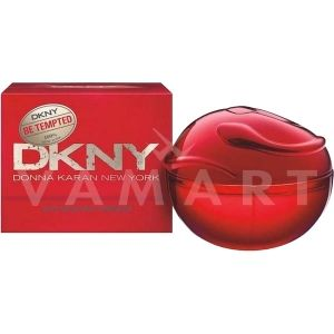 Donna Karan DKNY Be Tempted Eau de Parfum 50ml дамски