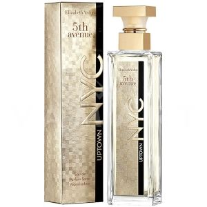 Elizabeth Arden 5th Avenue NYC Uptown Eau de Parfum 125ml дамски