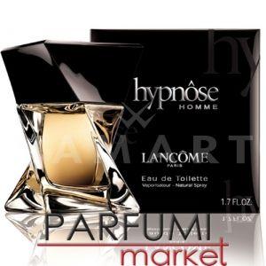 Lancome Hypnose Homme Eau de Toilette 75ml мъжки