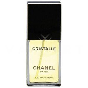 Chanel Cristalle Eau de Parfum 100ml дамски без опаковка